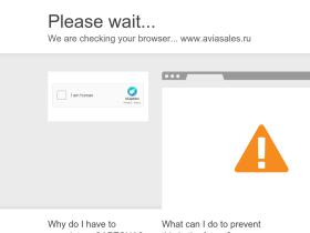 bloomstudio.ru
