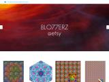 blotterbanks.de