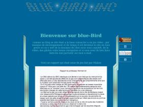 blue-bird.inc-project.pagesperso-orange.fr