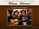 blue-river-music.de