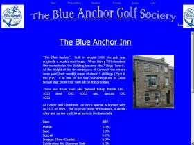 blueanchorgolf.org.uk