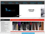 blueaudio.pl
