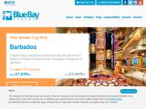 bluebaytravel.co.uk