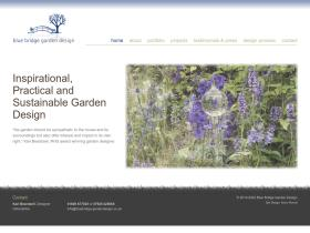 bluebridge-gardendesign.co.uk