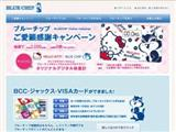 bluechip.co.jp