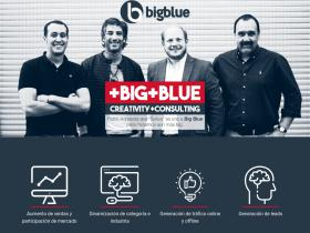 bluedigital.cl