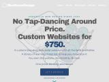 bluedozendesign.com