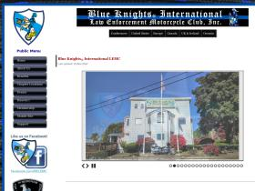 blueknights.org