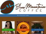 bluemountaincoffee.com