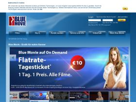 bluemovie.cc