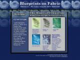 blueprintsonfabric.com