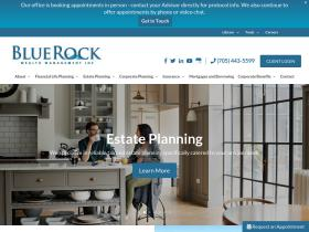 bluerockwealth.ca
