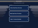 bluesatthefold.co.uk