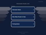 bluewater-boats.com