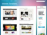 bluewebtemplates.com