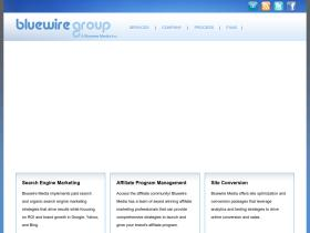 bluewiregroup.com