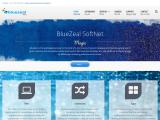 bluezeal.in