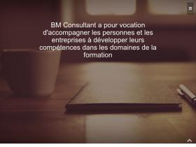 bmconsultant.ch