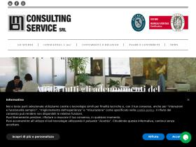 bmconsultingservice.it