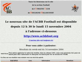 bmdfb.pagesperso-orange.fr