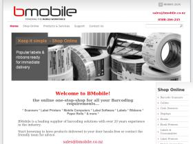 bmobile.co.nz