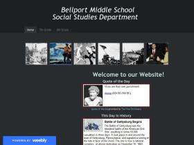 bmshistory.weebly.com