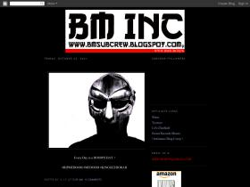 bmsubcrew.blogspot.com