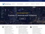 bmtsolutions.us