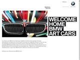 en.bmw-art-cars.de