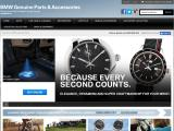 bmwgenuineparts.co.uk