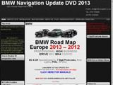 bmwnavigation.co.uk