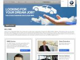 bmwretailjobs.co.uk