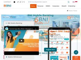 bni.co.id
