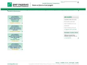 bnpparibas-pf.it