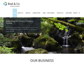 boal.co.uk