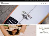 boarderline.co.il