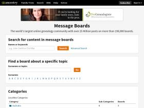 boards.ancestry.myfamily.com