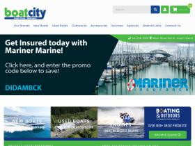 boatcity.co.nz