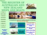 boatregister.net