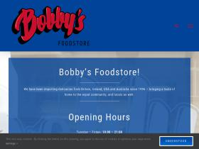 bobbys.at