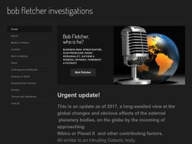 bobfletcherinvestigations.com