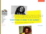 bobmarley-foundation.com