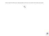 bobwild.co.uk