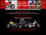 bobwrightmotorcycles.co.uk