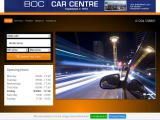 boccars.co.uk