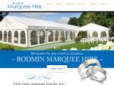 bodminmarqueehire.co.uk