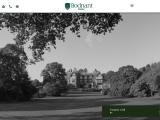 bodnant-estate.co.uk