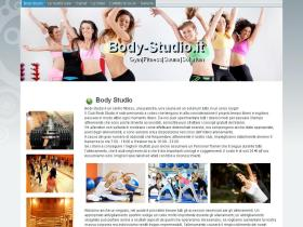 body-studio.it