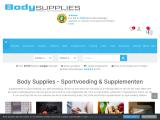 body-supplies.nl