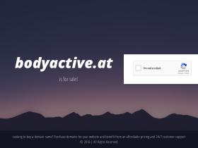 bodyactive.at